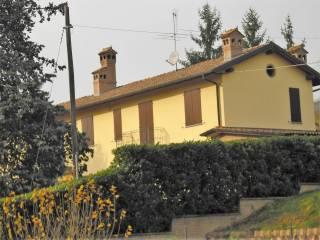 Foto - Casale regione Salere, Salere, Agliano Terme