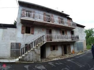 Foto - Villa unifamiliare, buono stato, 160 mq, Polinago