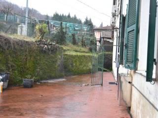 Foto - Quadrilocale via Aimone Martini 40, Bargagli