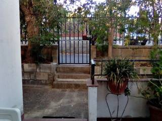 Photo - Two-family villa via Baudioni, Laconi