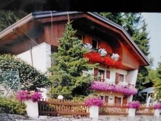 Foto - Villa unifamiliare, buono stato, 300 mq, Rivai, Arsiè