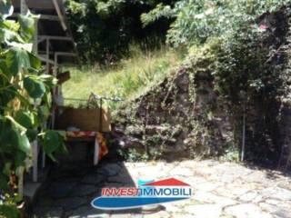 Foto - Villa unifamiliare Localita Localita Chiampernotto, 1, Ceres