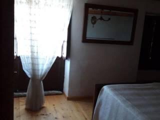 Photo - 4-room flat colle san giovanni, Viù