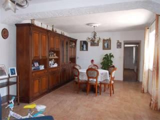 Foto - Villa unifamiliare, buono stato, 300 mq, Buonvicino