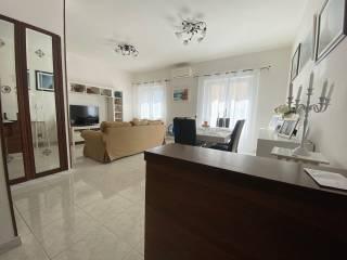Foto - Appartamento via Tedeschi, Tredici, Caserta