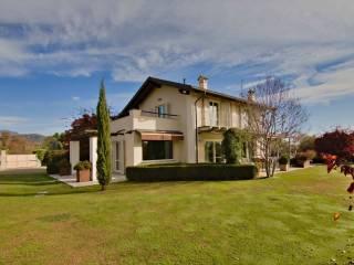 Foto - Villa unifamiliare via Ingegner Bertola 26-A, Muzzano