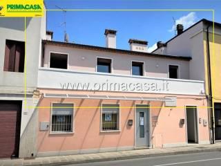 Foto - Bilocale via Roma 1, Pojana Maggiore