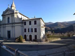 Foto - Terratetto unifamiliare via Amborzasco 11, Amborzasco, Santo Stefano d'Aveto