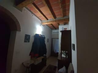 Foto - Villa unifamiliare, buono stato, 240 mq, Commessaggio
