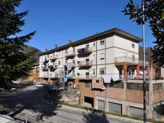 Foto - Appartamento via Marco Polo 2, Comunanza