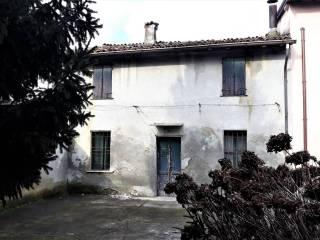 Foto - Rustico via Pasubio, Gadesco-Pieve Delmona