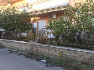 Photo - 3-room flat via Marino, Falasche - Armellino, Anzio