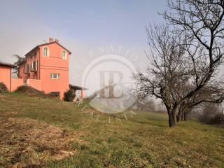 Foto - Casa colonica Ca' del Borgo, Monleale