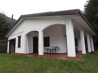Foto - Villa unifamiliare Località La Valle 3, La Valle, Valmozzola