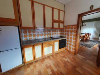 Foto - Appartamento buono stato, secondo piano, Ponsacco