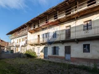 Foto - Terratetto plurifamiliare via cialdini 12, Cerrione