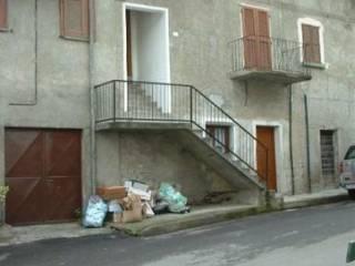 Foto - Villa unifamiliare, ottimo stato, 60 mq, Caiolo