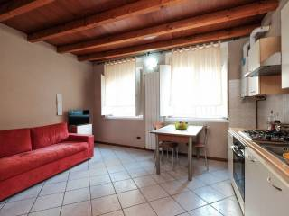 Photo - Studio via Moroni 8, Treviglio