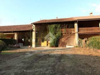 Foto - Terratetto unifamiliare via Aimo da Gabbiano 6, Castel Gabbiano