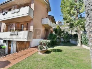 Case Con Riscaldamento Autonomo In Vendita In Zona Area Sant Elpidio Montegranaro Fermo Immobiliare It