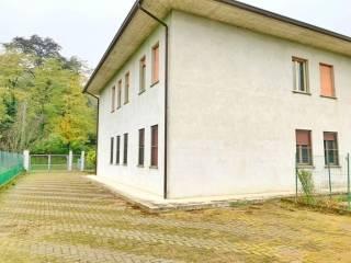 Foto - Villa unifamiliare, buono stato, 200 mq, Montebello della Battaglia