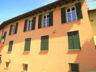 Foto - Villa unifamiliare via Prasca 5, Belforte Monferrato