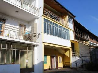 Foto - Terratetto unifamiliare via via SAN GRATO 18, Torre Canavese