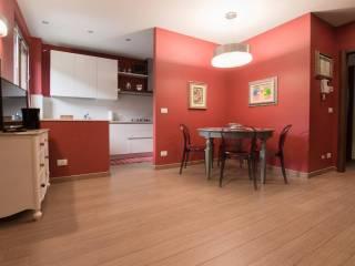 Foto - Appartamento viale Trieste 46, Comunanza
