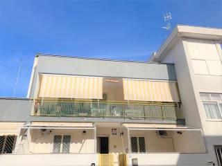Foto - Villa bifamiliare, buono stato, 100 mq, Cellamare