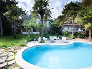 Foto - Villa bifamiliare frazione Duino 67G 1, Duino-Aurisina