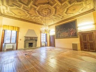 Immobile Affitto Perugia