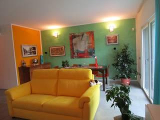 Foto - Appartamento primo piano, Valle di Cadore