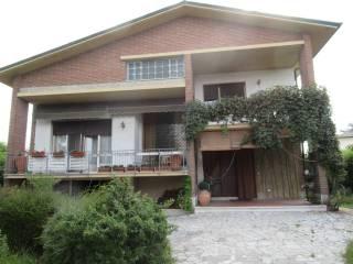 Foto - Villa unifamiliare via Papa Giovanni XXIII, San Giacomo delle Segnate