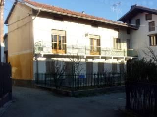 Photo - Single-family townhouse via Borghetto, Ivrea