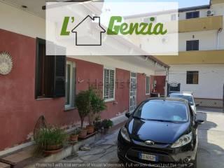 Foto - Appartamento in villa corso Umberto I, Villa Literno