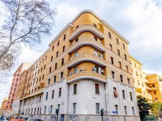 Case e appartamenti viale angelico Roma - Immobiliare.it