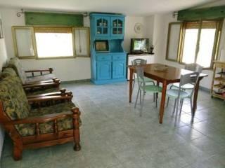 Foto - Villa unifamiliare, buono stato, 90 mq, Nuoro