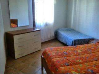Foto - Appartamento buono stato, primo piano, Nuoro
