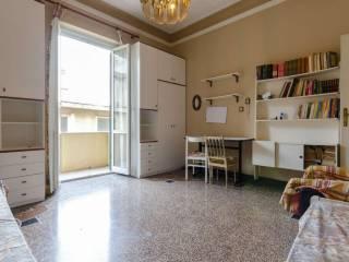 Foto - Appartamento salita Provvidenza, Principe, Genova