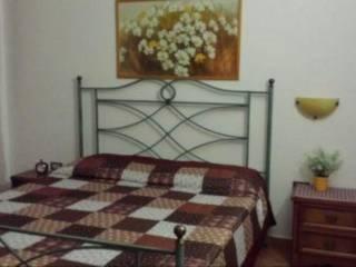 Foto - Villa unifamiliare Area Residenziale residenziale, Nuoro