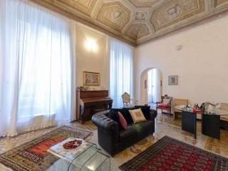 Foto - Appartamento via Caffaro, Castelletto, Genova