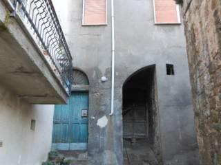 Foto - Appartamento via Finelli, Marzano Appio
