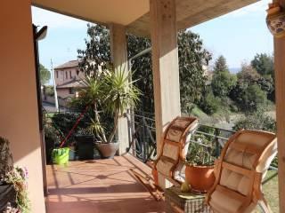 Foto - Villa unifamiliare, ottimo stato, 447 mq, Casalfiumanese