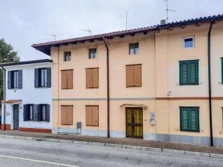 Foto - Villa unifamiliare via Alessandro Manzoni, Mariano del Friuli