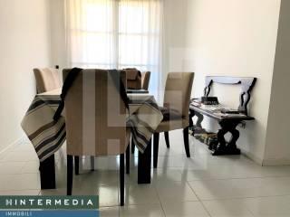 Foto - Appartamento buono stato, secondo piano, Saletto, Vigodarzere