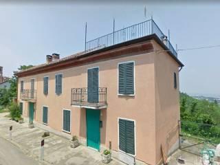Foto - Casale, buono stato, 305 mq, Mongardino