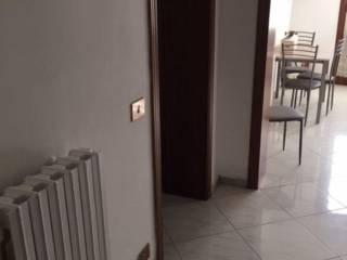 Foto - Bilocale Area Residenziale la corte, Mignano Monte Lungo