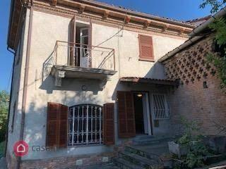 Foto - Quadrilocale Localita Guardia, Brignano-Frascata