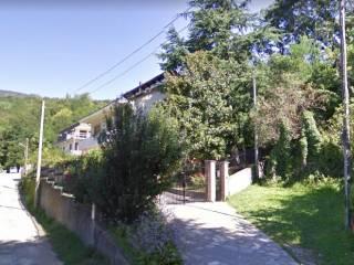 Foto - Appartamento via Rubiana 70, Almese