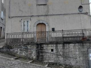 Foto - Appartamento in villa largo Sant'Antonio, Carovilli